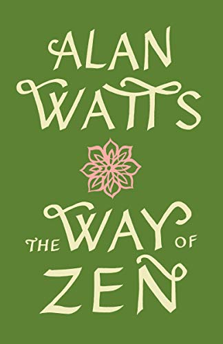 9780375705106: The Way of Zen