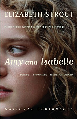 9780375705199: Amy and Isabelle (Vintage Contemporaries)