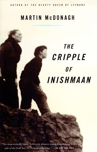 9780375705236: The Cripple of Inishmaan