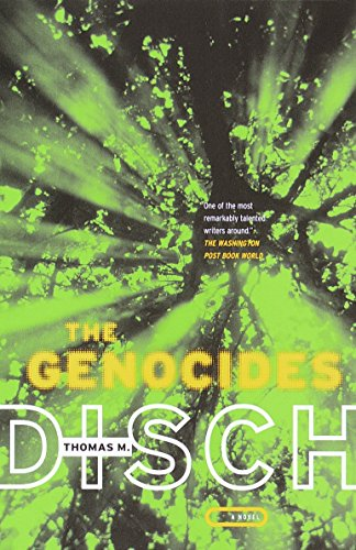 9780375705465: The Genocides