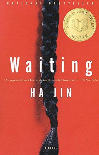 9780375706417: Waiting: A Novel