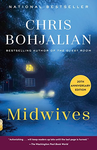 9780375706776: Midwives (Oprah's Book Club)