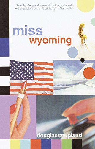 9780375707230: Miss Wyoming