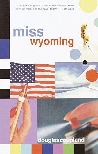 9780375707230: Miss Wyoming