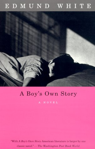 9780375707407: A Boy's Own Story (Vintage International)