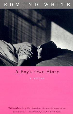 9780375707407: A Boy's Own Story (Vintage International)
