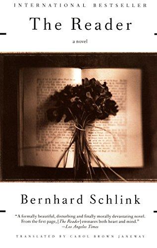 The Reader (Oprah's Book Club)