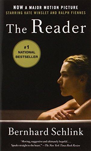 9780375708855: The Reader (Roman)