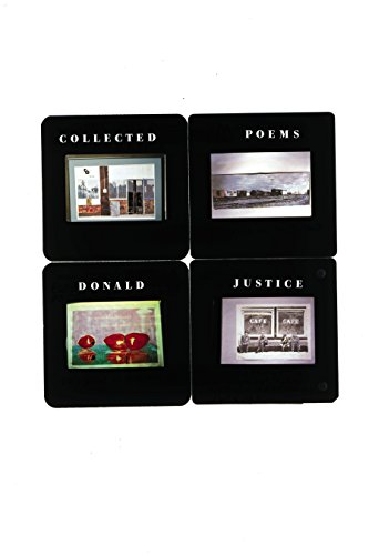 9780375710544: Collected Poems