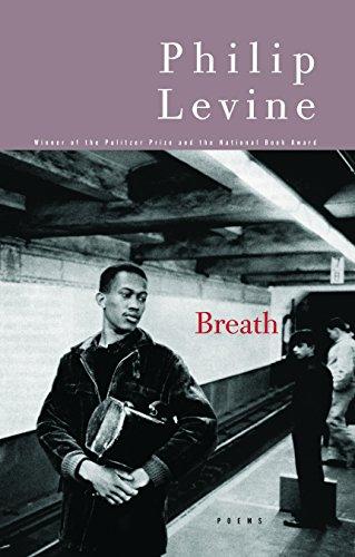 9780375710780: Breath: Poems