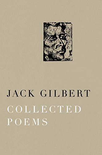9780375711763: Collected Poems