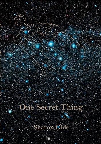 9780375711770: One Secret Thing