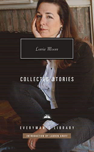 9780375712388: Collected Stories (Everyman's Library)
