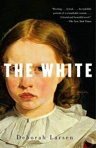 9780375712890: The White