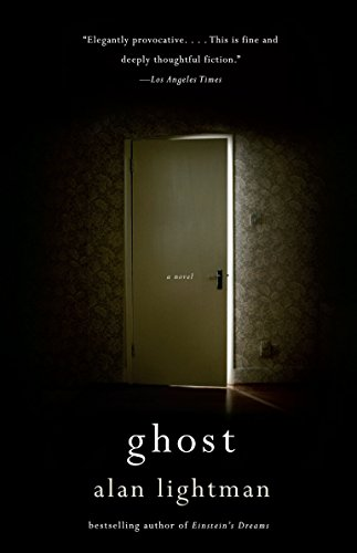 9780375713439: Ghost