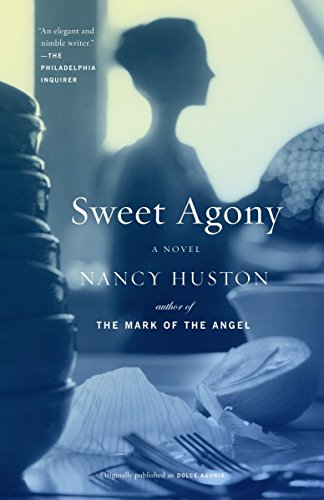 9780375713668: Sweet Agony: A Novel