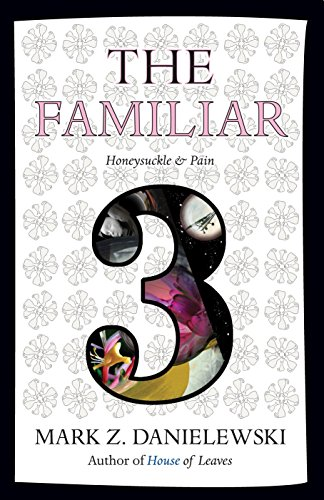 9780375714986: The Familiar - Volume 3