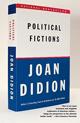 9780375718908: Political Fictions