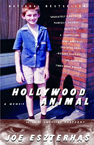 9780375718953: Hollywood Animal