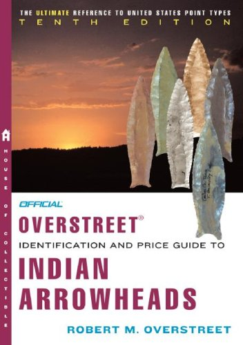 The Official Overstreet Identification and Price Guide: Overstreet, Robert M