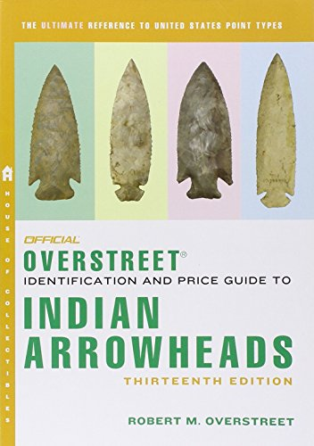the official overstreet identification and price guide to indian rh abebooks com transformers identification and price guide antique trader bottles identification and price guide