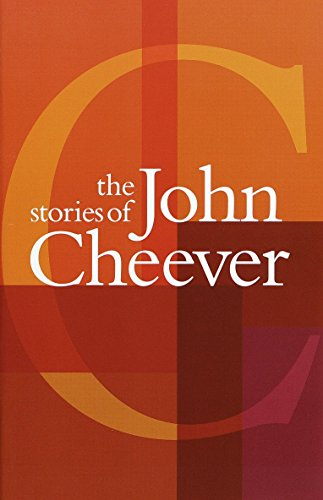 9780375724428: The Stories of John Cheever