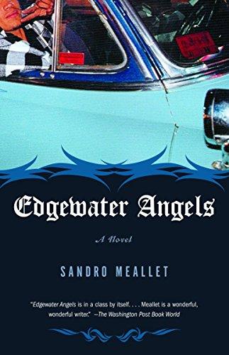 9780375725616: Edgewater Angels: A Novel