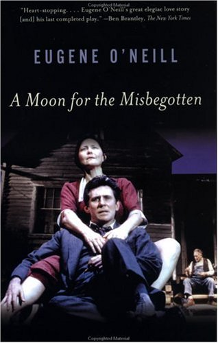 9780375725852: A Moon for the Misbegotten