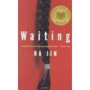 9780375725869: Waiting