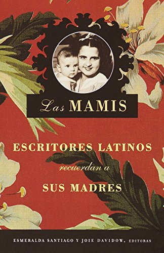 9780375726880: Las Mamis