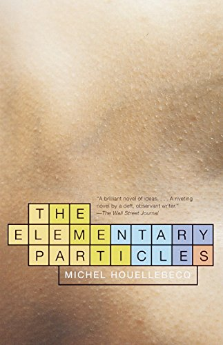 9780375727016: The Elementary Particles