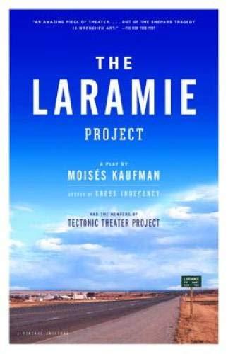 9780375727191: The Laramie Project