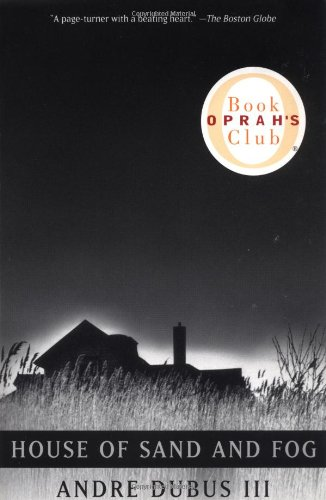 9780375727344: House of Sand and Fog (Oprah's Book Club) (Vintage Contemporaries)