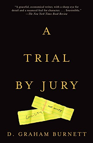 Download A Trial by Jury