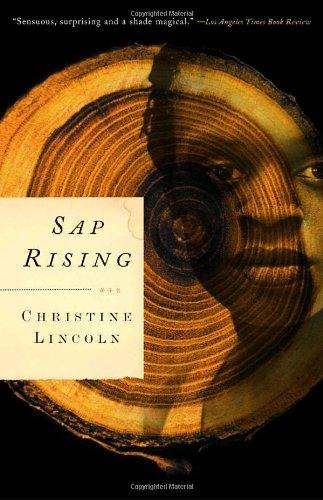 9780375727771: Sap Rising