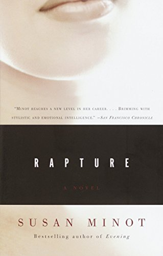 9780375727887: Rapture (Vintage Contemporaries)