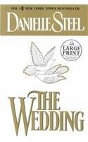 9780375728068: The Wedding