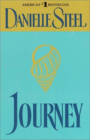9780375728075: Journey