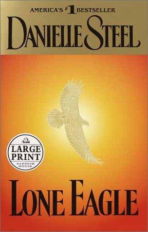 9780375728136: Lone Eagle