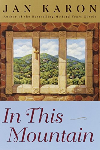 9780375728204: In This Mountain (Random House Large Print)