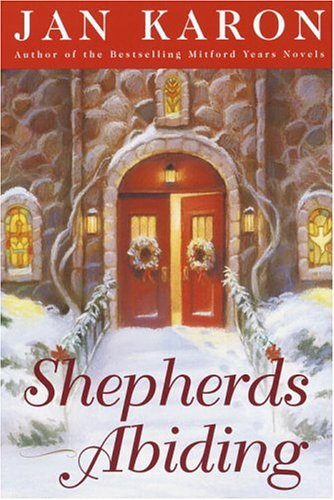 9780375728273: Shepherds Abiding: A Mitford Christmas Story (Mitford Years)