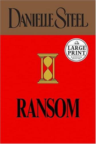 9780375728303: Ransom (Danielle Steel)