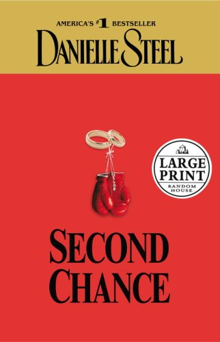 9780375728310: Second Chance (Danielle Steel)