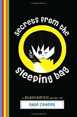 9780375742460: [(Secrets from the Sleeping Bag )] [Author: Rose Cooper] [Jul-2012]