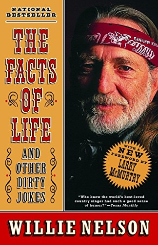 9780375758607: The Facts of Life: and Other Dirty Jokes