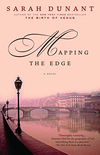 9780375758614: Mapping the Edge: A Novel
