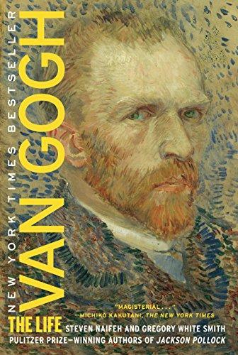 9780375758973: Van Gogh the Life /Anglais