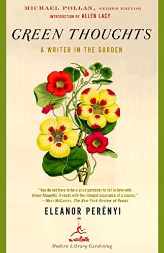 Shop Garden Writing Books And Collectibles Abebooks Russell Books