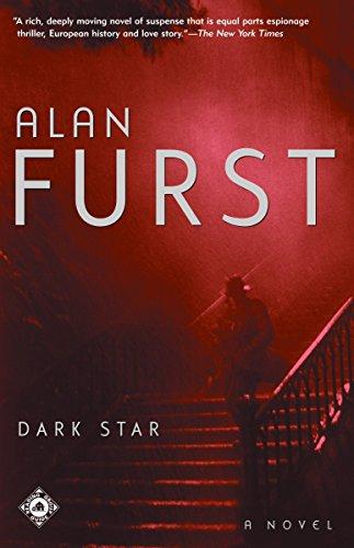 9780375759994: Dark Star: A Novel