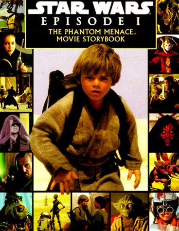 Star Wars Episode 1 : The Phantom: Vaughan, J.B.